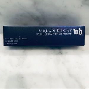 NIB Urban Decay Eyeshadow Base Original